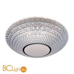 Потолочный светильник Kink Light Кристалл 074144
