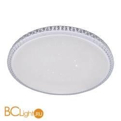Потолочный светильник Kink Light Кристалл 074148