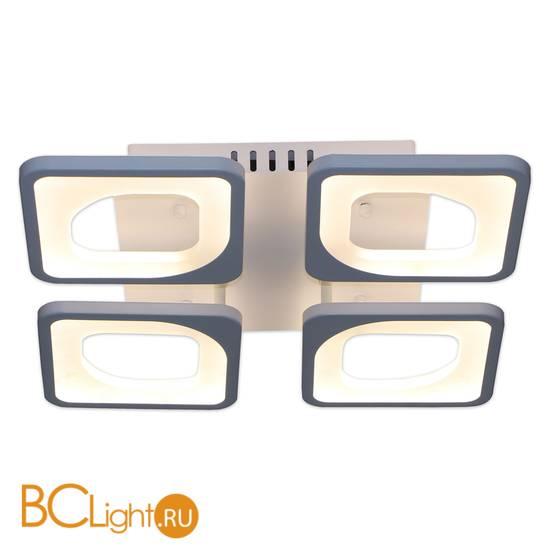 Потолочный светильник Kink Light Квадро 08110D