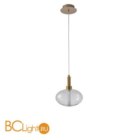 Подвесной светильник Kink Light Ларки 07573,21