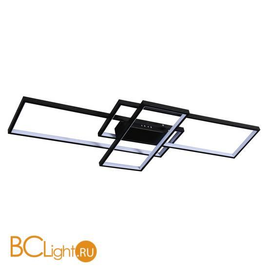 Потолочный светильник Kink Light Линд 07610-1