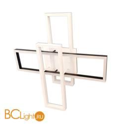 Потолочный светильник Kink Light Линд 07610-2
