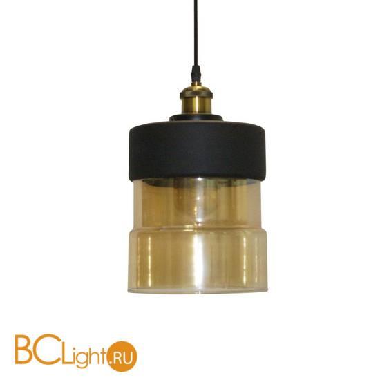 Подвесной светильник Kink Light Лофт 091024