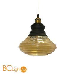 Подвесной светильник Kink Light Лофт 091061-2