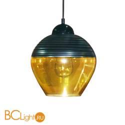 Подвесной светильник Kink Light Лофт 091123-1