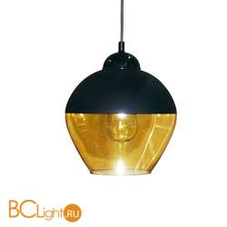 Подвесной светильник Kink Light Лофт 091123-2
