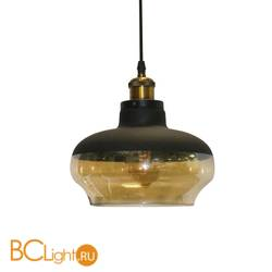 Подвесной светильник Kink Light Лофт 091501