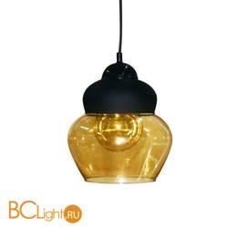 Подвесной светильник Kink Light Лофт 091909