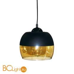 Подвесной светильник Kink Light Лофт 091914