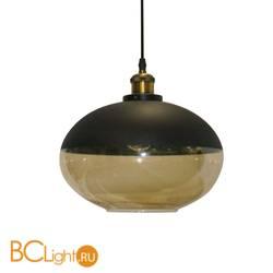 Подвесной светильник Kink Light Лофт 091973-2