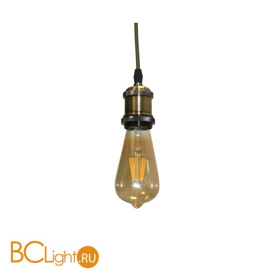 Подвесной светильник Kink Light Лофт 0981201