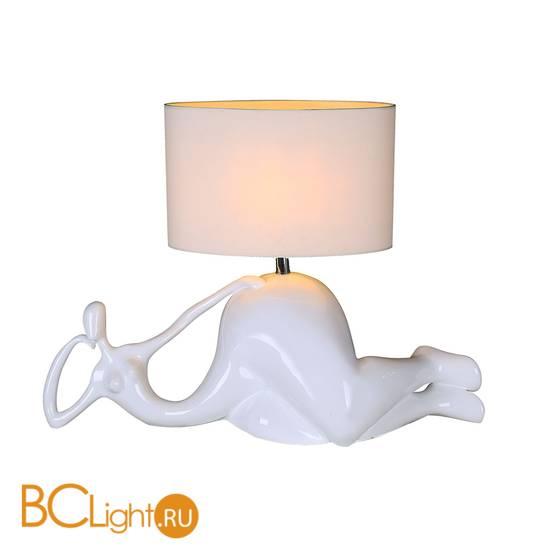 Настольная лампа Kink Light Мадам 7043,01
