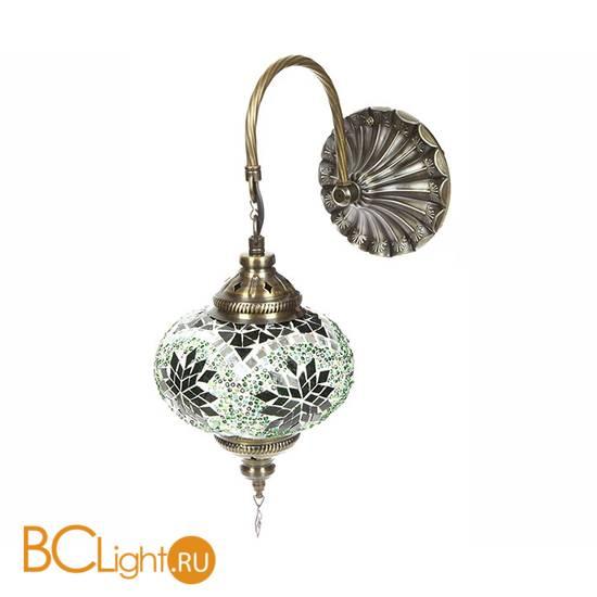 Бра Kink Light Марокко 0815T,07