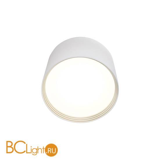 Потолочный светильник Kink Light Медина 05410,01