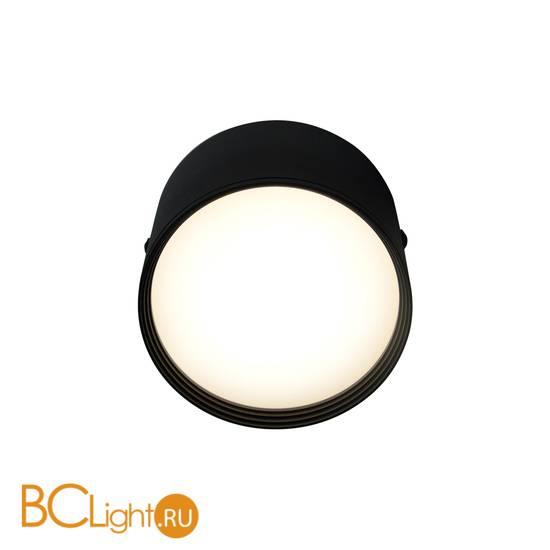 Потолочный светильник Kink Light Медина 05410,19