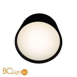 Потолочный светильник Kink Light Медина 05412,19