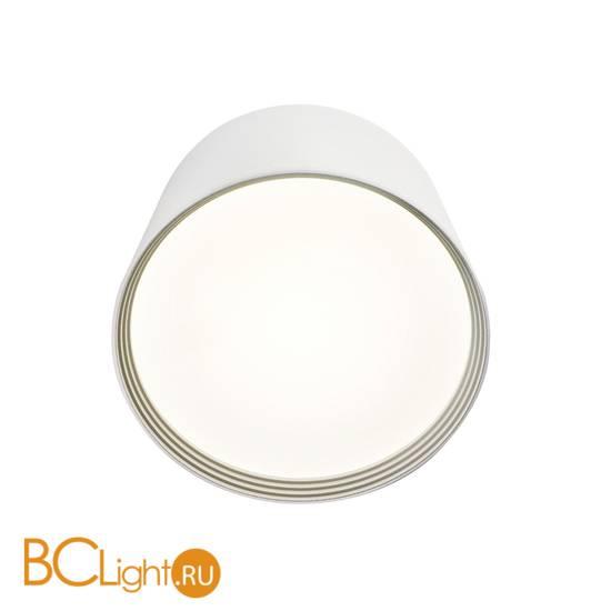 Потолочный светильник Kink Light Медина 05412,01
