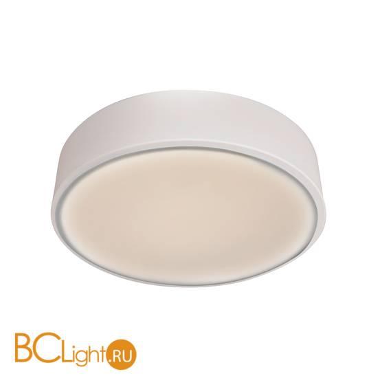 Потолочный светильник Kink Light Медина 05423,01