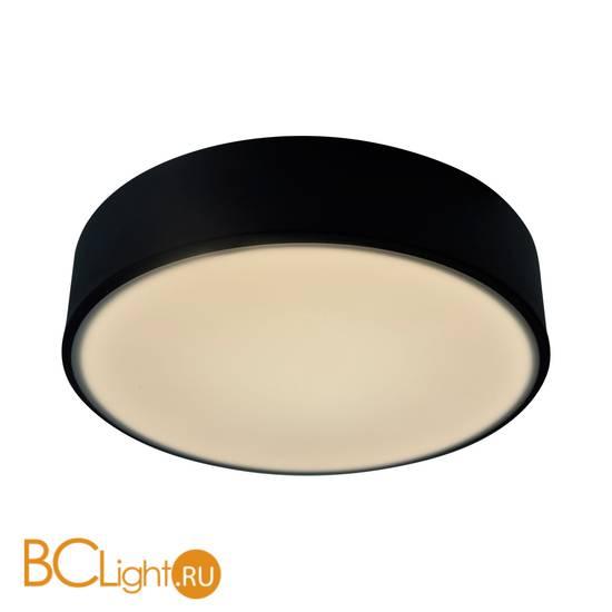 Потолочный светильник Kink Light Медина 05423,19