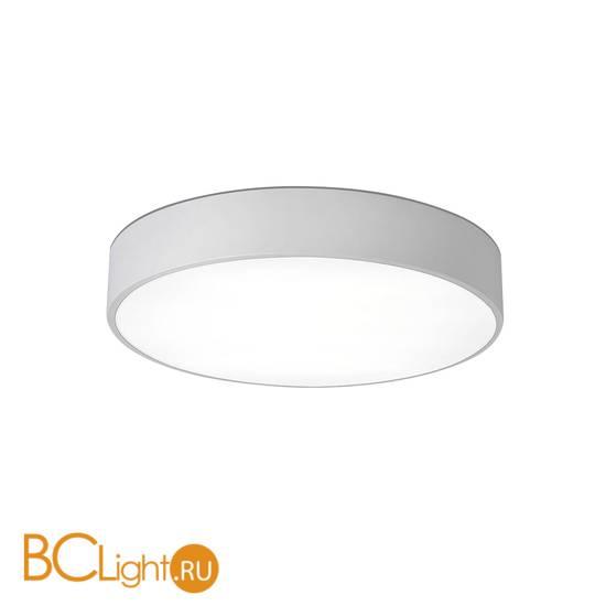 Потолочный светильник Kink Light Медина 05430,01