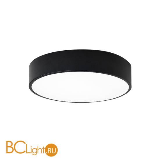 Потолочный светильник Kink Light Медина 05430,19
