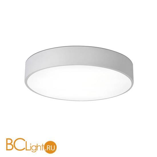 Потолочный светильник Kink Light Медина 05440,01