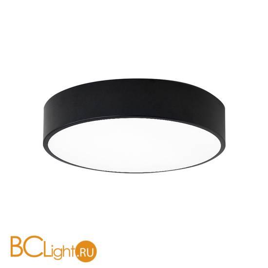 Потолочный светильник Kink Light Медина 05440,19