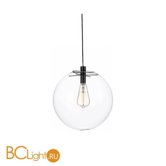 Подвесной светильник Kink Light Меркурий 07562-20,21