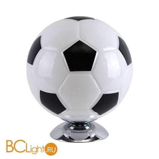 Настольный светильник Kink Light Мяч 074100,01