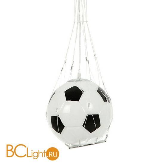 Подвесной светильник Kink Light Мяч 07480,01