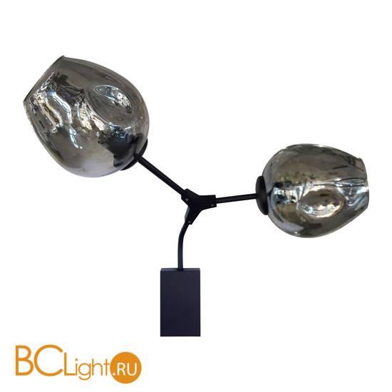 Бра Kink Light Нисса 07512-2,19(21)