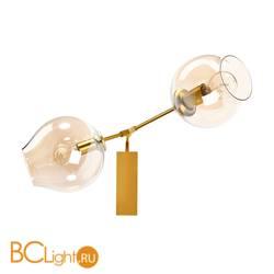 Бра Kink Light Нисса 07512-2,33