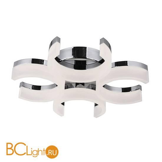 Потолочный светильник Kink Light Омега 08016
