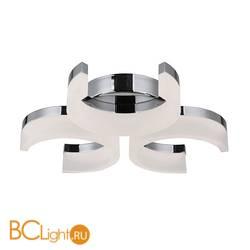 Потолочный светильник Kink Light Омега 08017