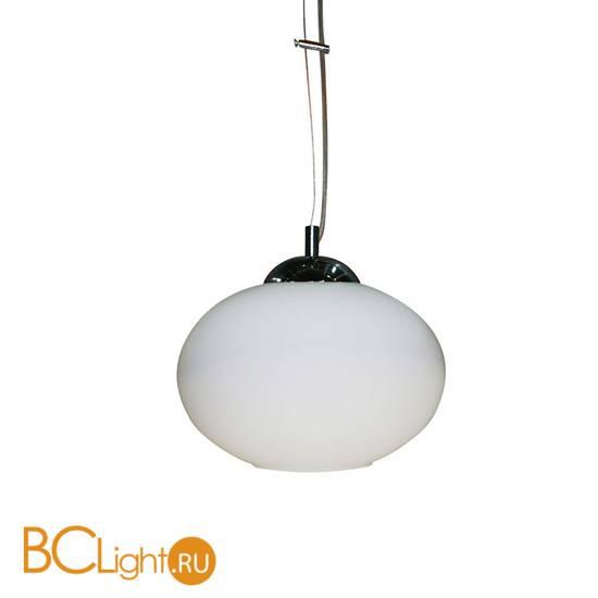 Подвесной светильник Kink Light Опал 092973-1