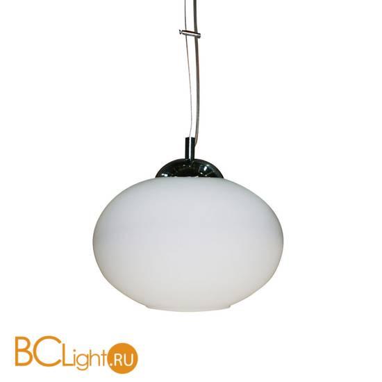 Подвесной светильник Kink Light Опал 092973-2
