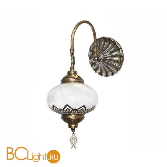 Бра Kink Light Осман 103802