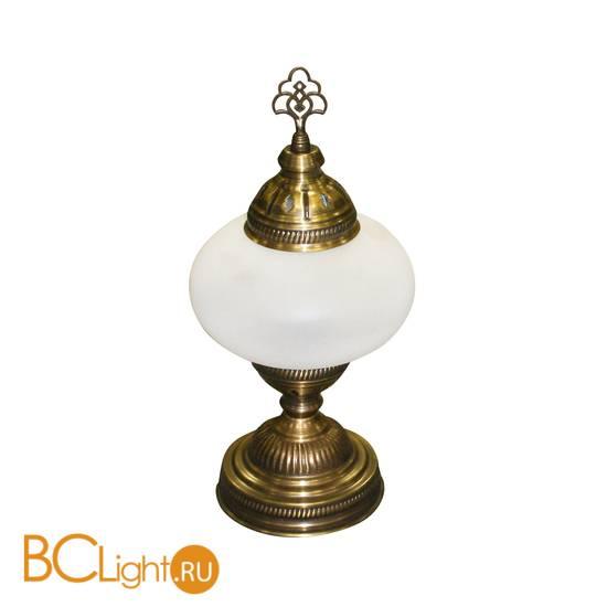 Настольная лампа Kink Light Осман 103902-1