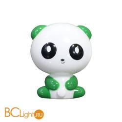 Настольный светильник Kink Light Панда 074108,07
