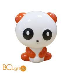 Настольный светильник Kink Light Панда 74108.09