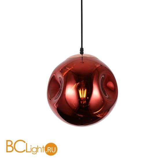 Подвесной светильник Kink Light Пейто 07510-1,06