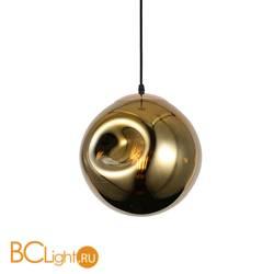 Подвесной светильник Kink Light Пейто 07510-1,33