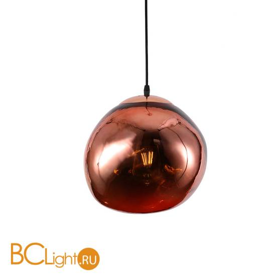 Подвесной светильник Kink Light Пейто 07510-2,06