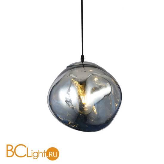 Подвесной светильник Kink Light Пейто 07510-2,16