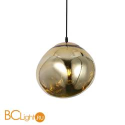 Подвесной светильник Kink Light Пейто 07510-2,33