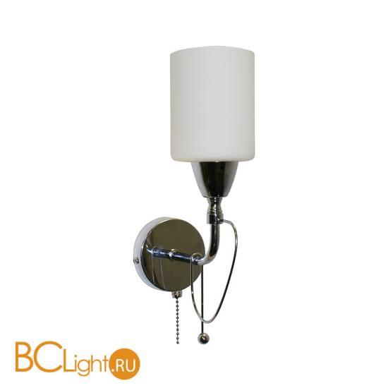 Бра Kink Light Пилар 2353-7