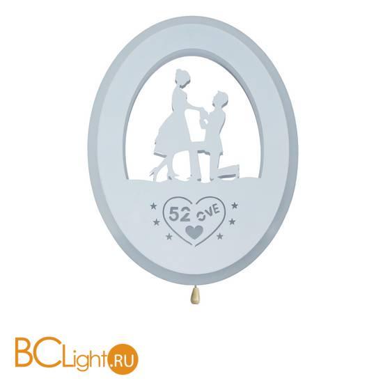 Бра Kink Light Предложение 074110,25