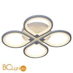 Потолочный светильник Kink Light Пуна 05820,01