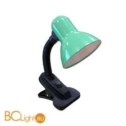 Настольная лампа Kink Light Рагана 07006,07