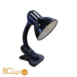 Настольная лампа Kink Light Рагана 07006,19